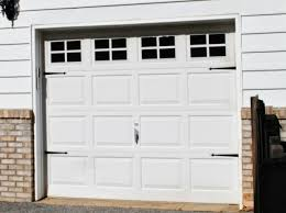 Vinyl Garage Doors Carriage House Garage Doors Dream Garage Usa