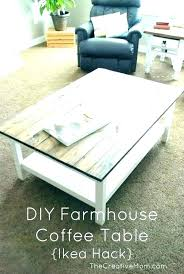clear plastic coffee table clear plastic coffee table clear plastic coffee tables in acrylic