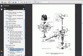 1967 vw wiring harness tractor repair wiring diagram mini cooper radio wiring diagram besides 2000 volkswagen beetle 1 9 wiring diagram likewise 1967 vw