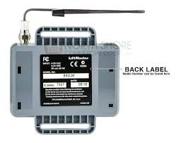 garage door receiver garage door opener receiver newest garage door opener receiver back simple universal for