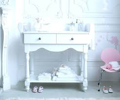 french style baby furniture. French Style Nursery Furniture Baby Cot Uk B