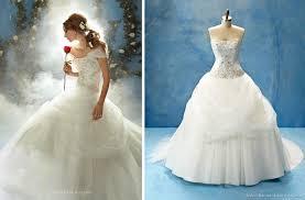 disney wedding dress for a princess ohana photographers fun