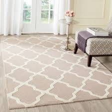 entranching 11x12 area rug of 11 x 12 rugs designs