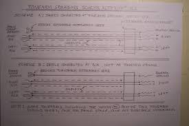 tonearm grounding headshell wiring diagram at Tonearm Wiring Diagram
