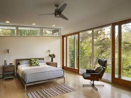 ceiling fan design design ideas with white bedding for mid century modern bedroom ideas