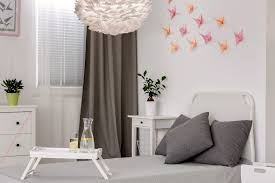 teen bedroom lighting. Teen Bedroom Vita Copenhagen White Pendant Light With Bowl / Dome Shade By:  Lighting