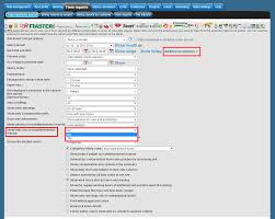 time reports for payroll tuntinetti user manual confluence the multidimensional report can also include a project budget