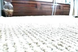 boucle jute rug jute rug jute rug new dining room rug decor adventures intended for jute boucle jute rug