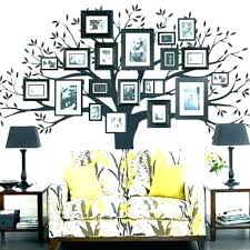 size 1024 x auto of wall frame design dining room wall decor rooms picture framing ideas