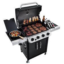 char broil performance 4 burner gas grill walmart com char broil performance 4 burner