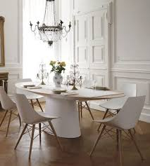 contemporary french furniture. Explore Modern French Interiors And More! Contemporary Furniture D