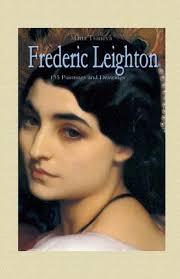 Resultado de imagem para Frederic Leighton