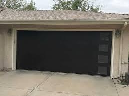 open garage doorPhoenix Garage Door Repair  A Always Open Garage Doors  Gilbert