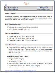 Curriculum Vitae Resume Template Endearing Resume Cv Template Gfyork