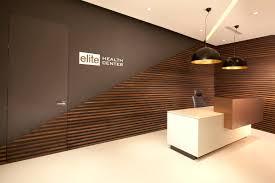 scandinavian office design. Office Design Scandinavian Furniture W