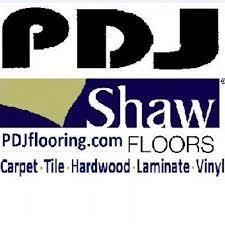 PDJ Shaw Flooring PDJShawFlooring