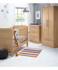 unusual nursery furniture. Opulent Design Ideas Mama And Papas Nursery Furniture Rialto 3 Piece Set Natural Oak Mamas Unusual