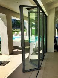 indoor sliding doors foldable glass doors bi fold pantry doors exterior bifold doors panoramic patio doors outdoor accordion doors multifold doors