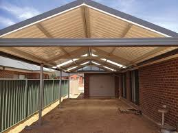corrugated fiberglass roofing panels for carport