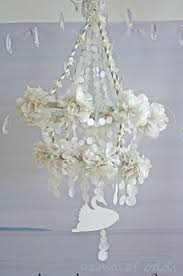 chandeliers ozma of odds a pretty pearl paper pajaki ikea white paper chandelier white paper
