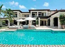 Golden Beach - Home for Sale and Rent - Golden Beach, FL 33160, 429 Golden  Beach Dr | Real Estate Agency +1 (954) 995-3543
