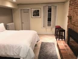6 couchages 2 chambres 0 salles de bain