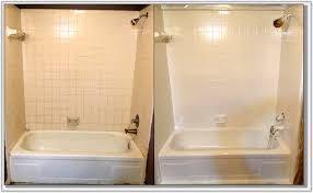 can i paint bathroom floor tiles can you paint ceramic bathroom floor
