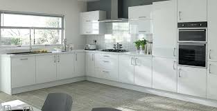 white gloss kitchen cabinets kitchen cabinet doors white gloss white gloss replacement kitchen cupboard doors