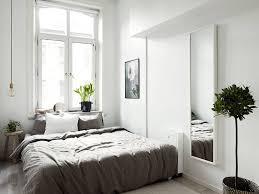cozy bedroom design. Beautiful Cozy Bedroom Design Idea  7 Ways To Create A Warm And Cozy  Plants