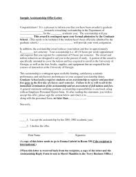 Graduate Program Cover Letter Save Cover Letter Sample For Graduate School Learningcities2020 Org
