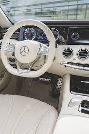 mercedes g wagon white interior. Mercedes Inside Wagon White Interior