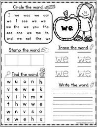 Phonics is a method of teaching kids to learn to read by helping them to match the sounds of letters, and groups of letters, to distinguish words. Pin On Educational Ideas And Activities For Pre 6th Grades