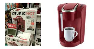 keurig k55 coffee maker. Keurig K55 Online Only Shipped Coffee Maker Bed Bath And Beyond S