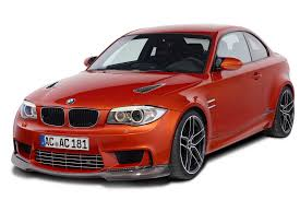 BMW 3 Series bmw 128i body kit : 2015 Geneva Motor Show: Updated BMW 1-Series M135i Launched | BMWCoop