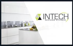 Designers Kitchens Best Intech Kitchen Designers Waipu And Bream Bay Coastal Paradise In