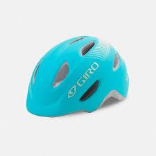 Giro Scamp Mips Size Chart Giro Youth Scamp Helmet