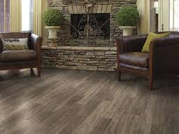 Floor 48 New Laminate Tile Flooring Ideas High Definition Wallpaper