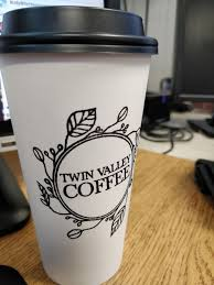 Coffee & tea shops in elverson area. Twin Valley Coffee Gazebo Temp Closed 19 Photos 33 Reviews Coffee Roasteries 4043 Main St Elverson Pa Phone Number Yelp