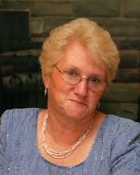 Obituary of Kathleen M. Smith | Funeral Homes & Cremation Services ...