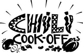 chili cook off clipart black and white. Brilliant And Chili Cook Off Clipart Black And White In ClipartXtras