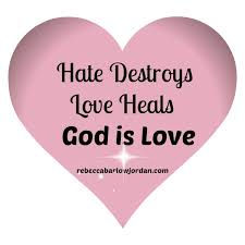 God Loves Us Quotes Fascinating What God's Love Does For Us