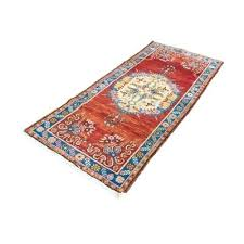 3x6 area rug red beige and blue vintage handwoven area rugs angle home ideas philippines 3x6 area rug