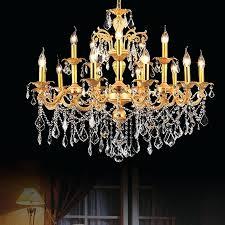 french chandelier chandeliers australia