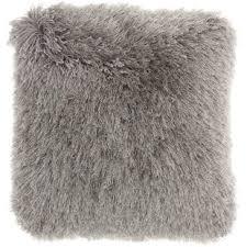 gray throw pillows. Fine Gray Quickview In Gray Throw Pillows V