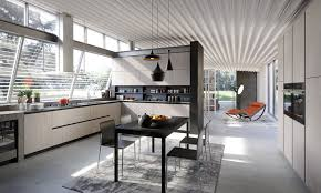 image modern kitchen. Modern Kitchen Cabinets Image H