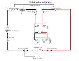similiar electrical wiring diagrams for dummies keywords wiring diagrams for dummies car get image about wiring diagram