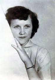 Lillie Ann Payne Obituary - Visitation & Funeral Information