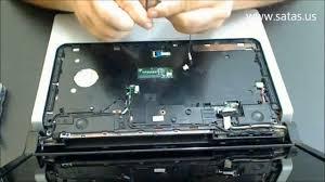 dell studio laptop power button relocation dell studio laptop power button relocation