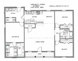 modern american foursquare house plans luxury modern american foursquare house plans new american house floor plan