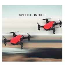 Flycam mini - Flycam giá rẻ [ĐƯỢC KIỂM HÀNG] - 39105700 | Máy bay điều  khiển và phụ kiện